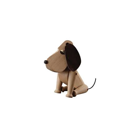 Oscar Hund
