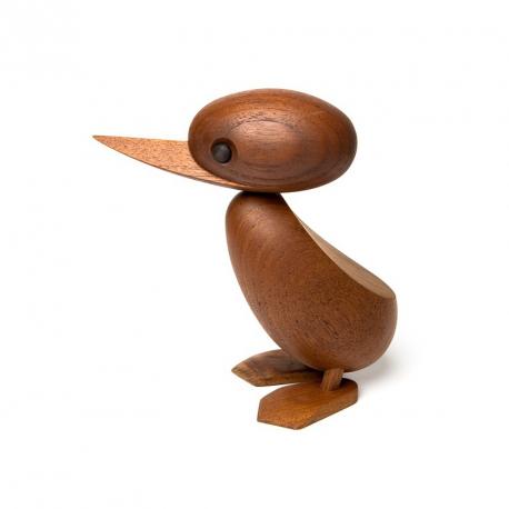 Duck - Hans Bølling