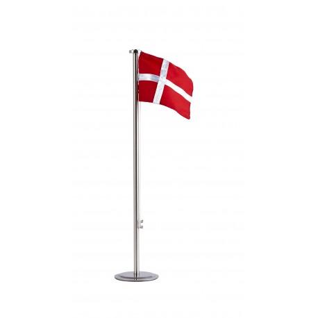 Zone Billig bordflag