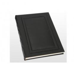 Barok gæstebog