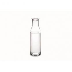 Minima flaske