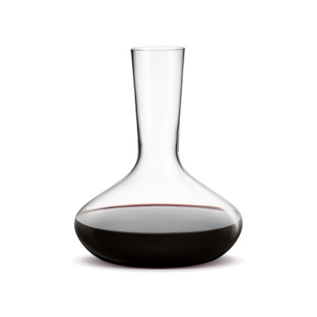 Vinkaraffel Holmegaard