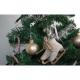 Skøjter juleophæng