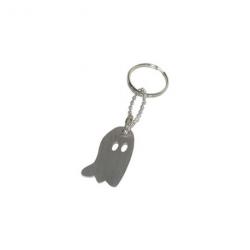 Spøgelses nøglering