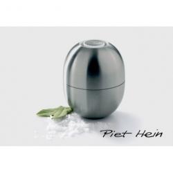 Piet Hein saltkværn