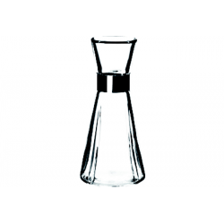 Vandkaraffel Rosendahl