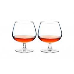 Gran Gru cognacglas