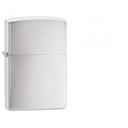 Zippo Lighter Brush