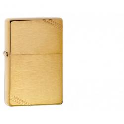 Zippo lighter Vintage