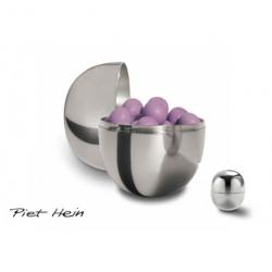 Piet Hein Twin Bowl 10 cm