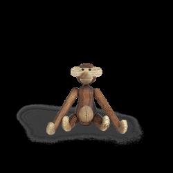 Kay Bojesen Mini abe 9,5 cm